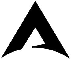 Altam Logo