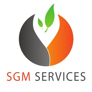 SGM Services Cover Photo
