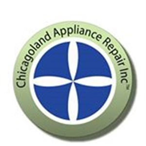 Chicagoland Appliance Repair Logo