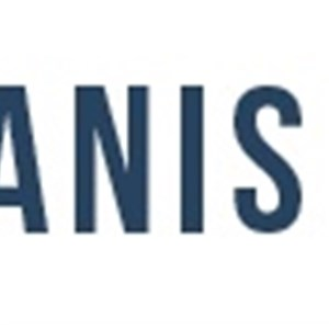 Jani-serv, Inc. Logo