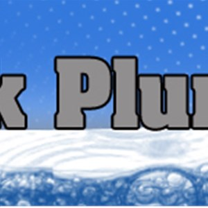 Hank Klink Plumbing Cover Photo