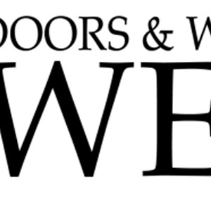 Doors and Windows Logo