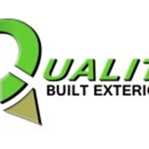 Quality Built Exteriors Cover Photo