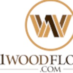 1woodfloors.com Cover Photo