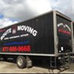 Affordable Moving