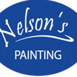 Nelsons Painting Cover Photo