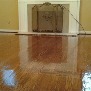 Kscc Hardwood Floors LLC Cover Photo