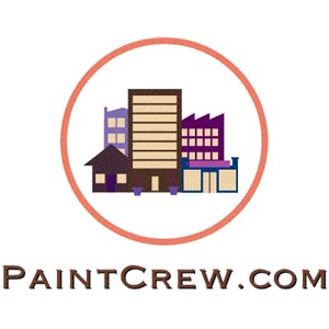 PaintCew.com Cover Photo