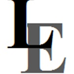 Lara Electric Inc Logo