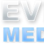 Everlucent Media Solutions Logo