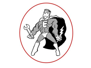 Everyman Services Logo