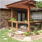 Outdoor Remodel & Designs Cover Photo