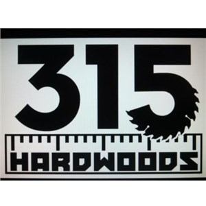 315 Hardwoods Cover Photo