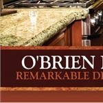 OBrien Building Solutions Logo