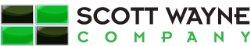 Scott Wayne Company Logo