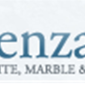 Firenza Stone LLC Cover Photo