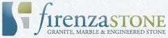 Firenza Stone LLC Logo