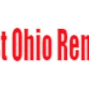 Northeast Ohio Renovations Cover Photo