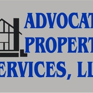 Advocate Property Services, LLC Logo