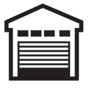 Garage Door Opener Problems