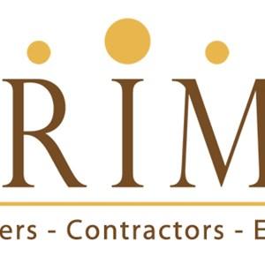 Prime Contractors Cover Photo