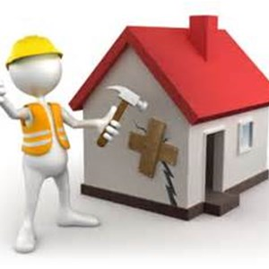 Guaranteed Quality Home Improvement and Property Maintenance Cover Photo