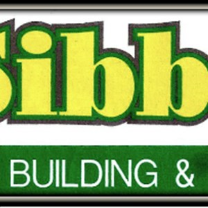 Sibbach Building & Remodeling Cover Photo