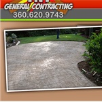 Tnt General Contracting Cover Photo
