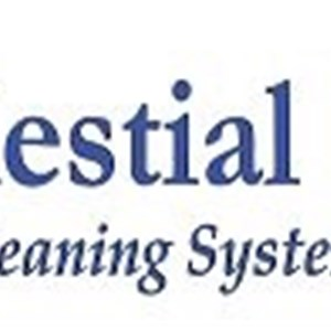 Celestial Carpet Cleaning Cover Photo