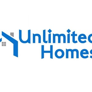 Unlimited Construction And Development Inc. Logo
