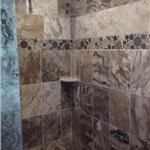Custom Renovations LLC Cover Photo