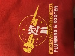 Universalplumbingandrooter Logo