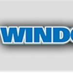 AAA Window Cleaning, Inc. & Window Solutions Logo