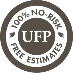 Urban Forest Pro Logo