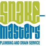 Snake Masters Plumbing & Drain Service Cover Photo