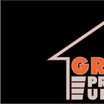 Grisaffi Properties Unlimited Logo