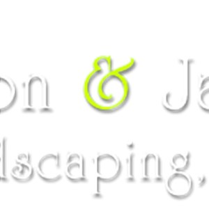 Jackson & Jackson Landscaping, LLC Cover Photo