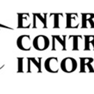 Enterprise Contractors, Inc. Logo