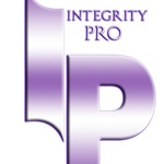 Integrity Pro Cover Photo