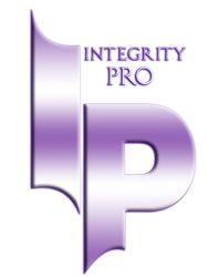 Integrity Pro Logo