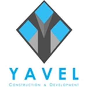 Yavel Construction & Development, LLC Logo