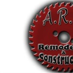 A.r.t. Remodeling & Construction Cover Photo