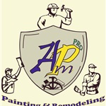 Am PM PRO Painters Cover Photo