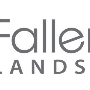 Fallen Leaf Landscaping Cover Photo