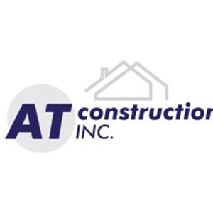 At Construction Cover Photo