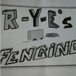 R-Y-Es FENCING Cover Photo