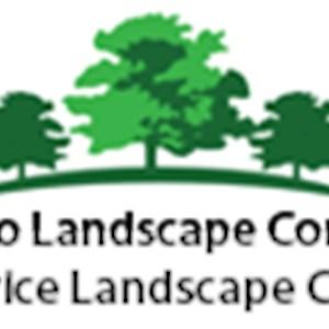 Dantonio Landscape Contracting Cover Photo