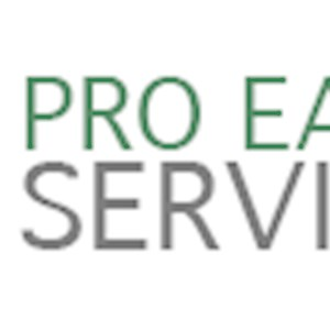 Pro Scape NW Inc Cover Photo
