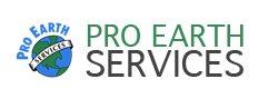 Pro Scape NW Inc Logo