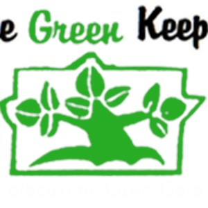 Green Keeper Landscaping INC Logo